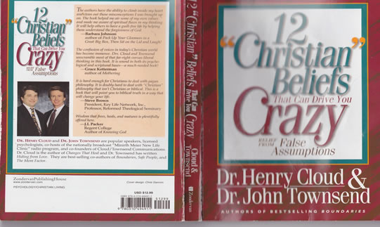 12 christian book images articles